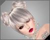 ~AK~ Emma: Silver Ash
