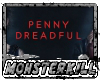 Penny Dreadful Lullaby