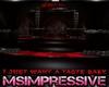 Vampire Temple .:Ms:.