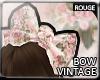 |2' Vintage Blossom