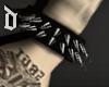 Spike Bracelet R
