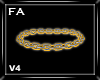 (FA)WaistChainsV4 Gold2