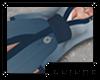 [S] GBW Azure Qi