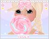 ・゚✧ Lollipop