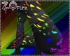 Prism | Tail V2