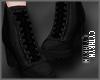 [C] Jan Boots