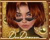 DD| Ileana Copper