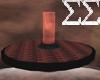 Dark Enclave Shard Table