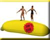 Evil Banana Fun