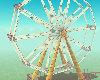 Frerris Wheel
