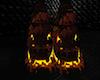 Halloween  Boots M/f