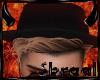 Sl Hat+Hair Oak