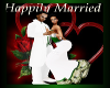 Richs...Happily Married