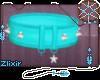 [Zlix]Teal Collar 2