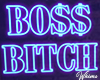 Dope Money Boss