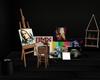 Eminem/DMX Anim.Painter