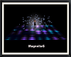 ~MG~RetroGlow Dance 10sp