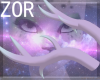 Enom | Antlers