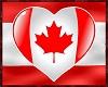 Canada Day box