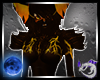 Ifrit Fur Tufts 2