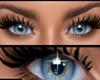 Natural Eyes III