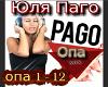 DJ Pago Opa