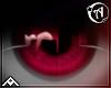 """ | Bone | Eyes"