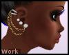 !Earring Chain Combo!