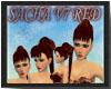 [FCS] Sacha V7 Red