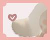 ~Inu | tail 2