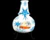 [W]Snowflake Chiminea