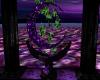Purple Moon Lounge