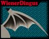 W! Jester I Wings