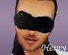 Blindfold (M)