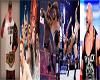 PSY-WWE pic slideshow