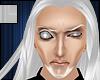 MYTH: Warlock Head