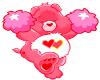Care Bear 3