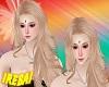 Rosalinda Hair