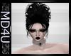 Vampire Skin Sexy