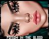 ** Flo HD Biglash+Brows