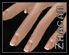 [Z] Allure Hand+Nail V4