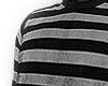 E-boy Shirt