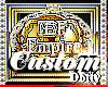*iLL CustomD IBF Empire