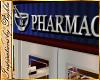I~Med Pharmacy Sign