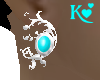 [WK] Aqua ER