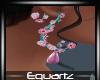 Enchanted Fairy Earings