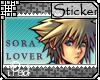 Sora Lover