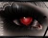 ¤ Omen Red Eyes