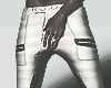 whitee jeans