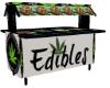 [SUN] Canabis Edibles Br
